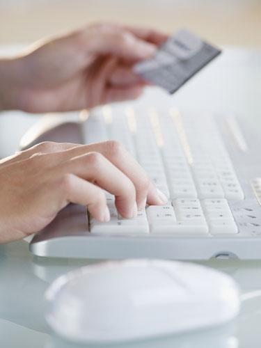 Інформаційне повідомлення щодо заповнення форми розрахункових документів на переказ у разі сплати судового збору!